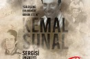 Kemal Sunal Sergisi Marmara Park Avm'de
